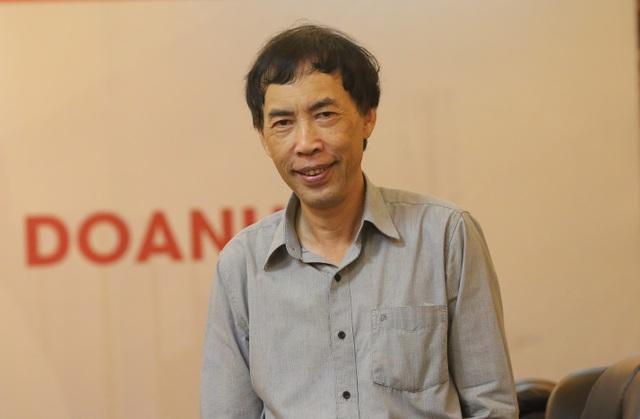 Chuỗi nhà hàng Món Huế sụp đổ, bài học đắt giá cho Startup Việt - 1