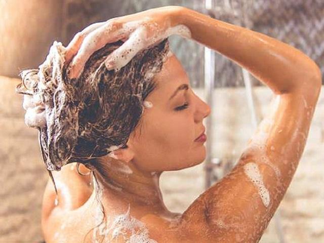 7 điều cấm kỵ khi tắm vì gây nguy hiểm, điều đầu tiên rất nhiều người mắc - 2