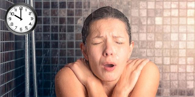 7 điều cấm kỵ khi tắm vì gây nguy hiểm, điều đầu tiên rất nhiều người mắc - 3