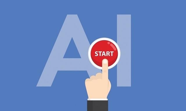 Sử dụng AI trong tuyển dụng có thay thế được con người? - 1