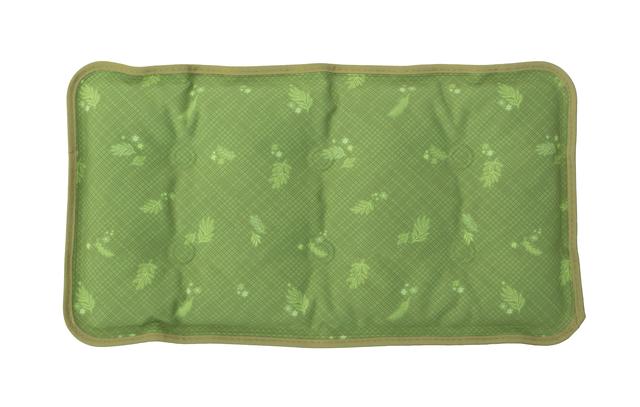 Mẹo nhỏ: Giảm đau nhức mệt mỏi khi sử dụng túi chườm nóng lạnh Mediton - 4