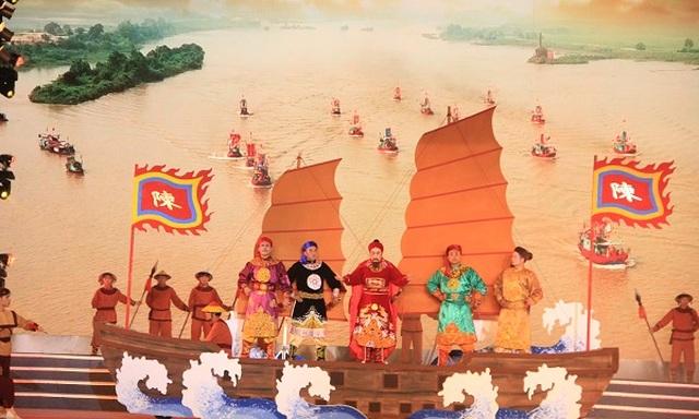 Thành phố Hải Dương được công nhận đô thị loại I - 4