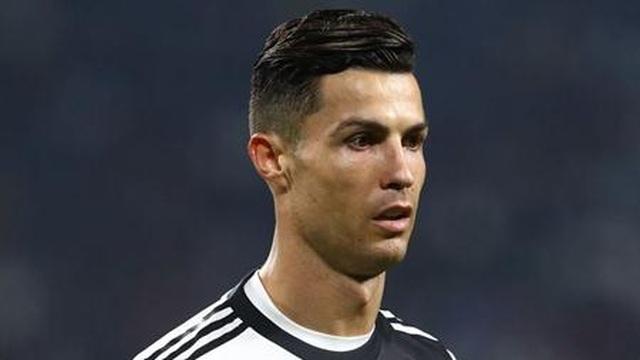 Luật sư của C.Ronaldo chuẩn bị dẹp yên vụ kiện tụng hiếp dâm - 1