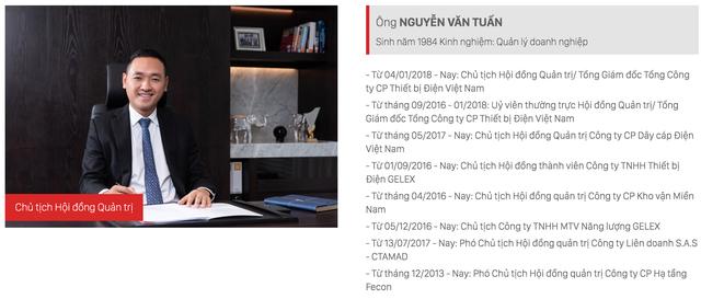 Nhà chồng Hà Tăng hốt bạc, nữ đại gia nổi như cồn vì khủng hoảng nước sạch - 2