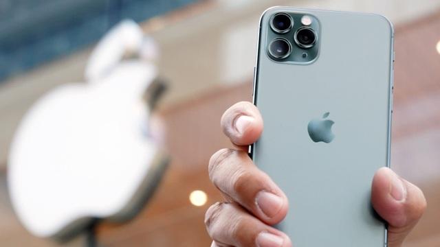 Được và mất gì khi mua iPhone chính hãng và iPhone xách tay? - 2