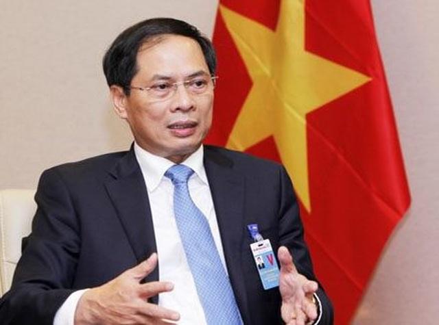 Hồ sơ 4 nạn nhân tử vong trong container tại Anh được chuyển cho Việt Nam - 2