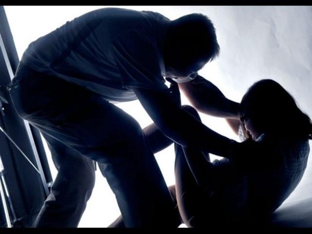 Quảng Bình: Tạm giữ 2 nghi can giao cấu với nữ sinh cấp II - 1