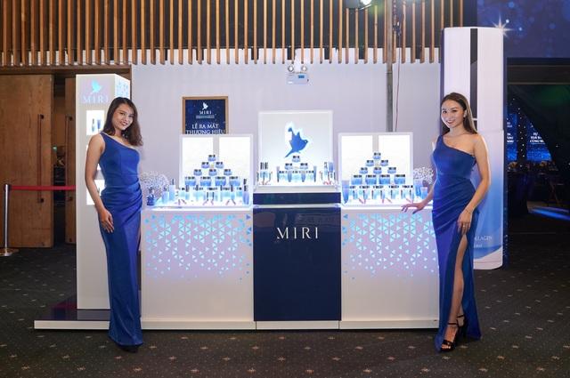 Kỳ vọng vào đột phá lớn cho mỹ phẩm việt từ sự kiện ra mắt thương hiệu Miri - 4