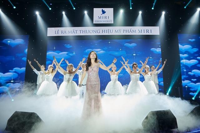 Kỳ vọng vào đột phá lớn cho mỹ phẩm việt từ sự kiện ra mắt thương hiệu Miri - 5