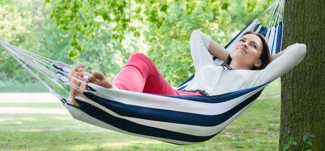Những lời khuyên giúp bệnh nhân ung thư vượt qua cảm giác mệt mỏi do hóa trị liệu - 3
