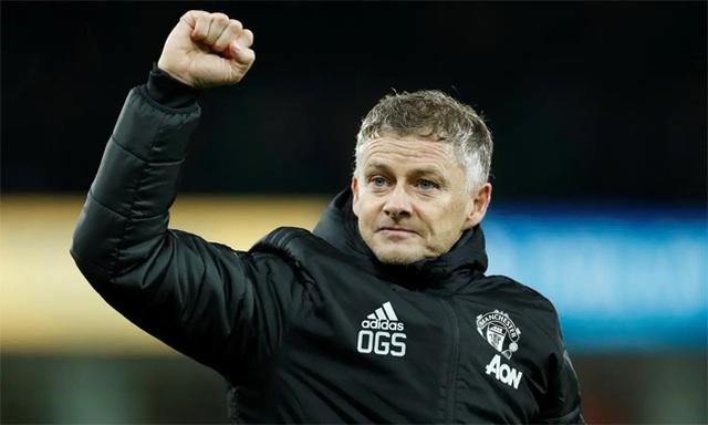 MU nhận tin cực dữ sau chiến thắng trước Norwich - 2