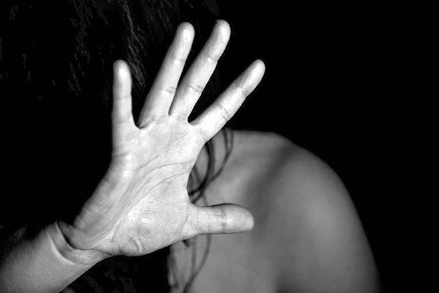 Phận đời khốn khổ của những phụ nữ Trung Quốc bị ép hành nghề mại dâm tại Anh - 2