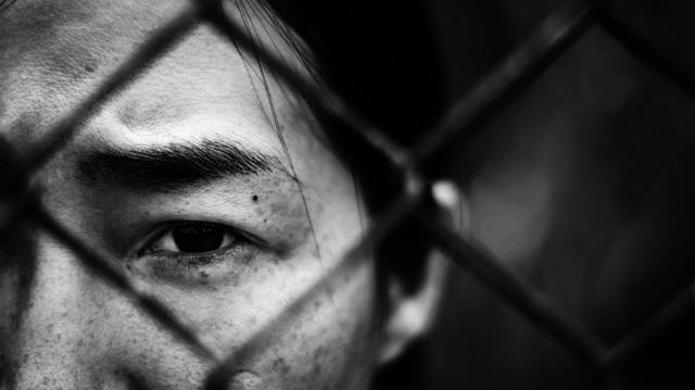 Phận đời khốn khổ của những phụ nữ Trung Quốc bị ép hành nghề mại dâm tại Anh - 1