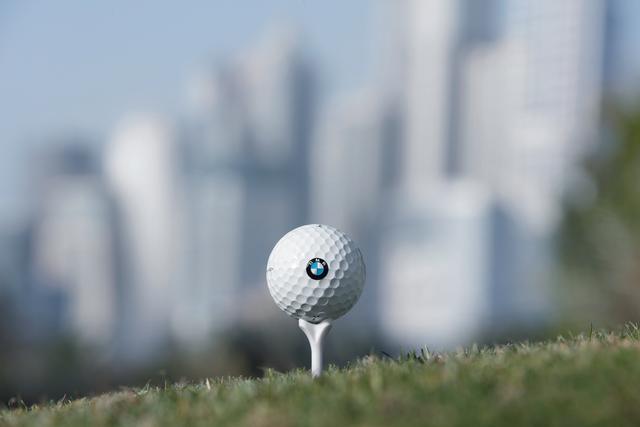 Ai sẽ là người Việt Nam đầu tiên tham gia giải golf BMW toàn cầu? - 2