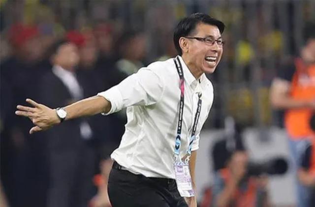 Báo Malaysia khen ngợi tuyển Thái Lan, lo lắng cho đội nhà - 3