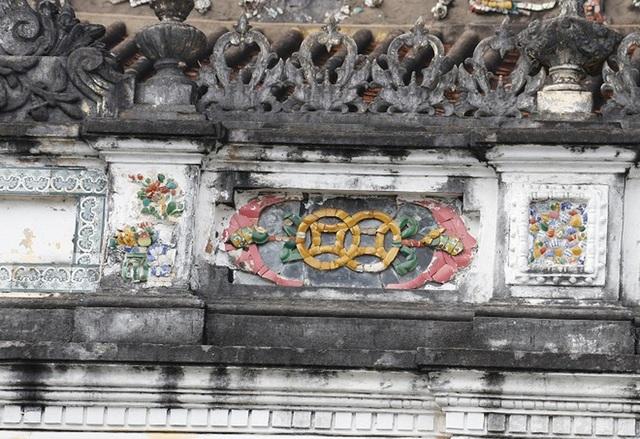 Ngôi nhà ghi dấu mối tình nổi tiếng của công tử Nam kỳ và nữ văn sĩ Pháp - 2