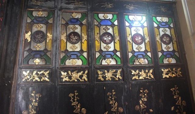 Ngôi nhà ghi dấu mối tình nổi tiếng của công tử Nam kỳ và nữ văn sĩ Pháp - 4