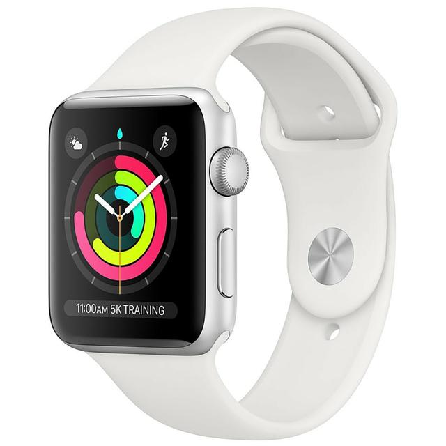 Những mẫu đồng hồ thông minh giá dưới 10 triệu đồng - 1