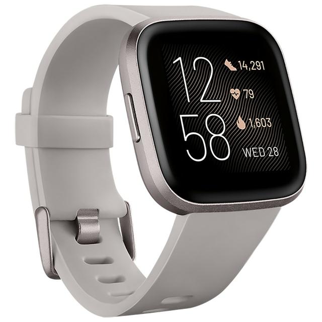 Những mẫu đồng hồ thông minh giá dưới 10 triệu đồng - 5