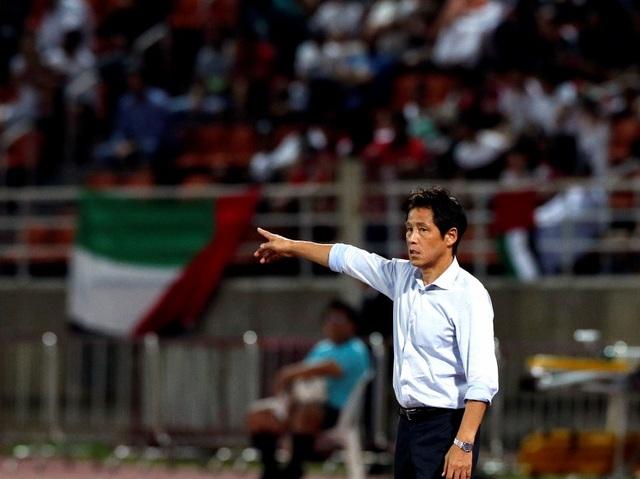 Báo Malaysia khen ngợi tuyển Thái Lan, lo lắng cho đội nhà - 2