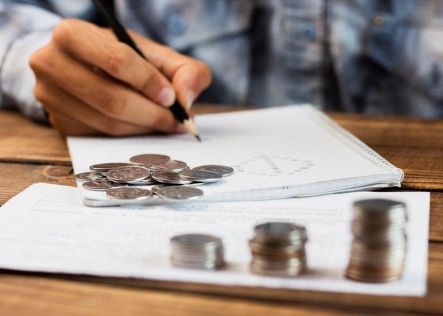 Thủ thuật đơn giản giải quyết công nợ hiệu quả cho lãnh đạo doanh nghiệp - 1