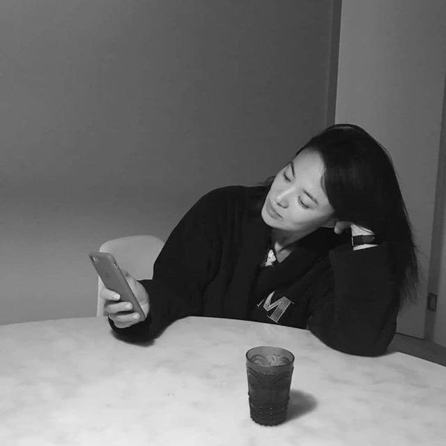 Cuộc vực dậy sau ly hôn đầy ấn tượng của Song Hye Kyo - 4