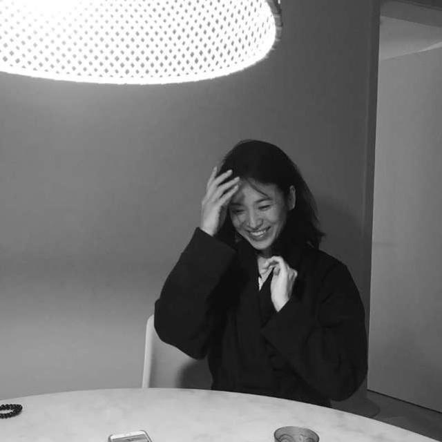 Cuộc vực dậy sau ly hôn đầy ấn tượng của Song Hye Kyo - 6