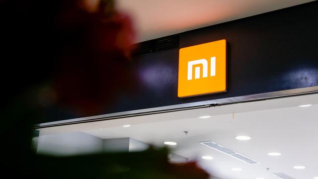 Xiaomi lần đầu tiên cán mốc 10% thị phần di động tại Việt Nam - 1