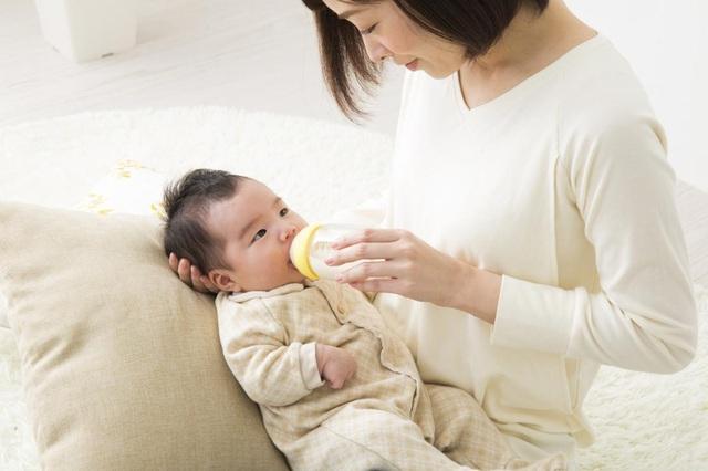 Những vật dụng cần thiết giúp mẹ bảo vệ sức khỏe của trẻ - 3