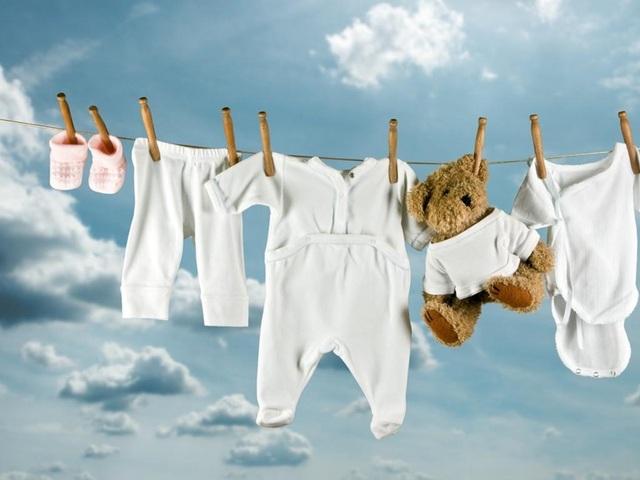 Những vật dụng cần thiết giúp mẹ bảo vệ sức khỏe của trẻ - 5
