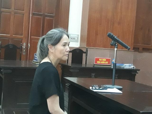 Việt kiều Mỹ bắt cóc 2 trẻ em tại Sài Gòn - 1