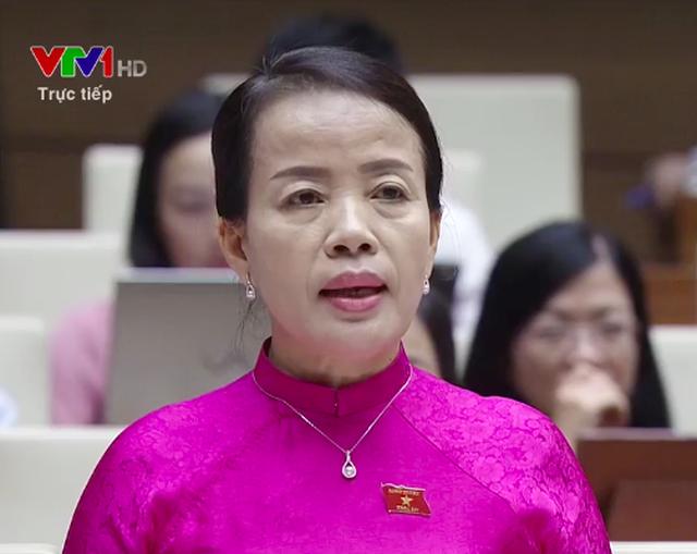 """Lo """"sốt vó"""" vì kinh tế Việt Nam đang phụ thuộc vào Trung Quốc - 1"""