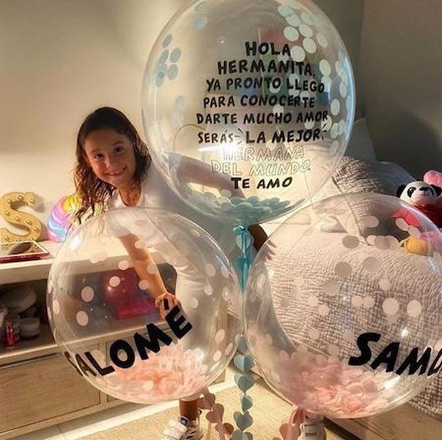 """""""Bỏ bê"""" bạn gái xinh đẹp, James Rodriguez nhờ người mang thai hộ - 3"""