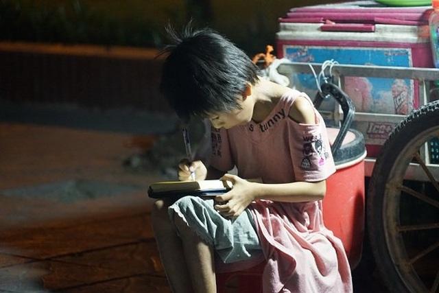Chuyện cảm động về cô gái Hà Nội xinh đẹp từng bị kỳ thị vì nhận nuôi bé gái lở loét - 3