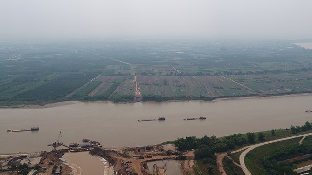 Nhà máy Nước mặt Sông Đuống: Sở hữu công nghệ ưu việt, đảm bảo chất lượng nước sạch - 5