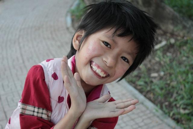 Chuyện cảm động về cô gái Hà Nội xinh đẹp từng bị kỳ thị vì nhận nuôi bé gái lở loét - 7