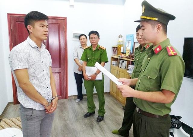 Kẻ đưa 48 người vượt biên trái phép vào Đài Loan lĩnh 60 tháng tù giam - 1