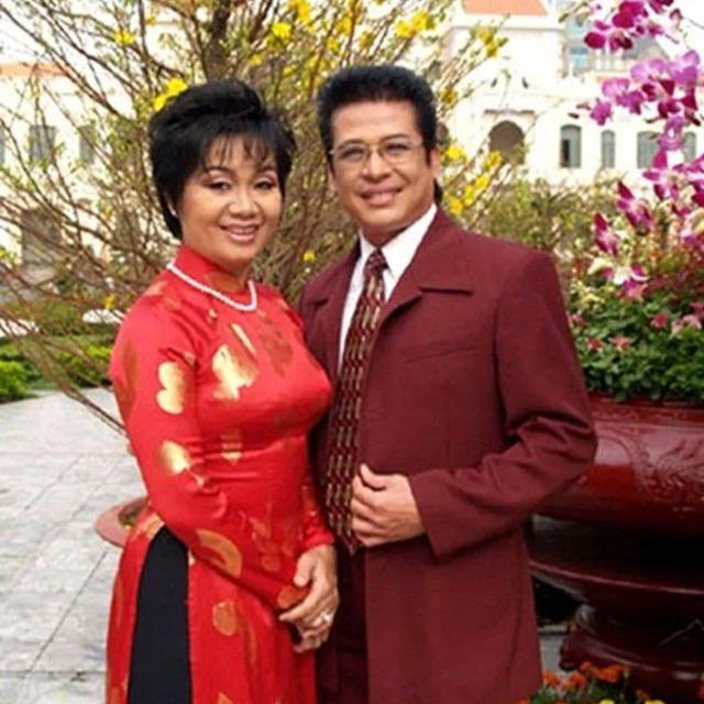 MC Thanh Bạch lần đầu nói về tự truyện của vợ cũ Xuân Hương - 3