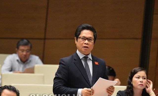 """Kinh tế Việt Nam phát triển nhanh nhưng chưa """"hóa rồng, hóa hổ""""! - 2"""