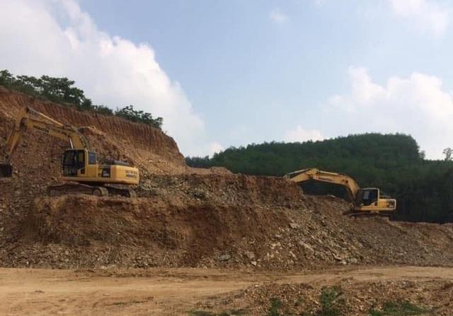 Dân ngao ngán vì tái diễn cảnh đường biến thành ao tại Quảng Bình! - 5