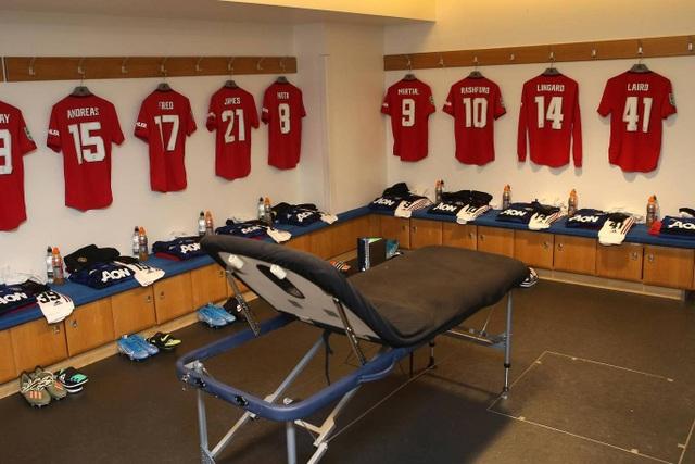 Những khoảnh khắc Rashford tỏa sáng giúp Man Utd nhấn chìm Chelsea - 2