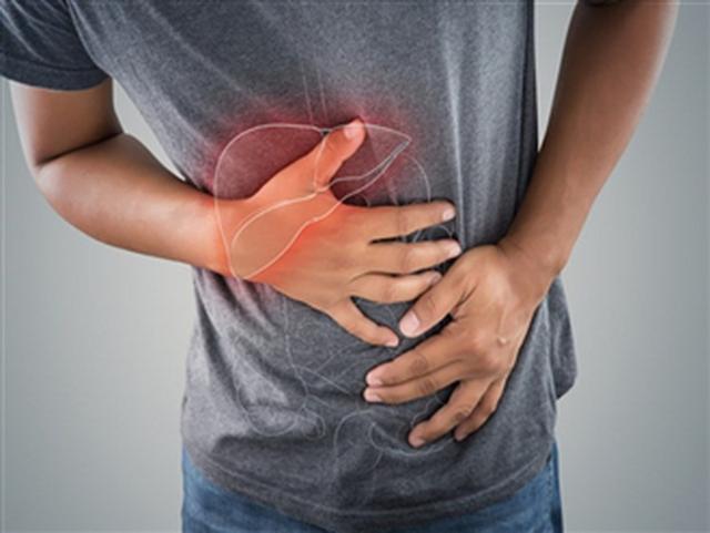 Detoxgan  hỗ trợ điều trị viêm gan, xơ gan hiệu quả từ các loại thảo dược thiên nhiên - 1