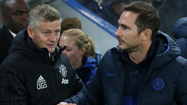 Những khoảnh khắc Rashford tỏa sáng giúp Man Utd nhấn chìm Chelsea - 3
