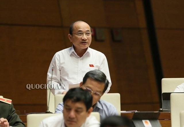"""""""Đại án"""" Alibaba: Chính quyền làm ngơ, cán bộ tiếp tay cho lừa đảo? - 2"""