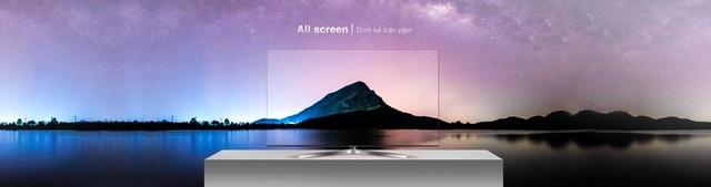 Sản phẩm công nghệ Thái Lan chính thức tấn công thị trường Smart TV Việt Nam - 3