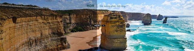 Sản phẩm công nghệ Thái Lan chính thức tấn công thị trường Smart TV Việt Nam - 4