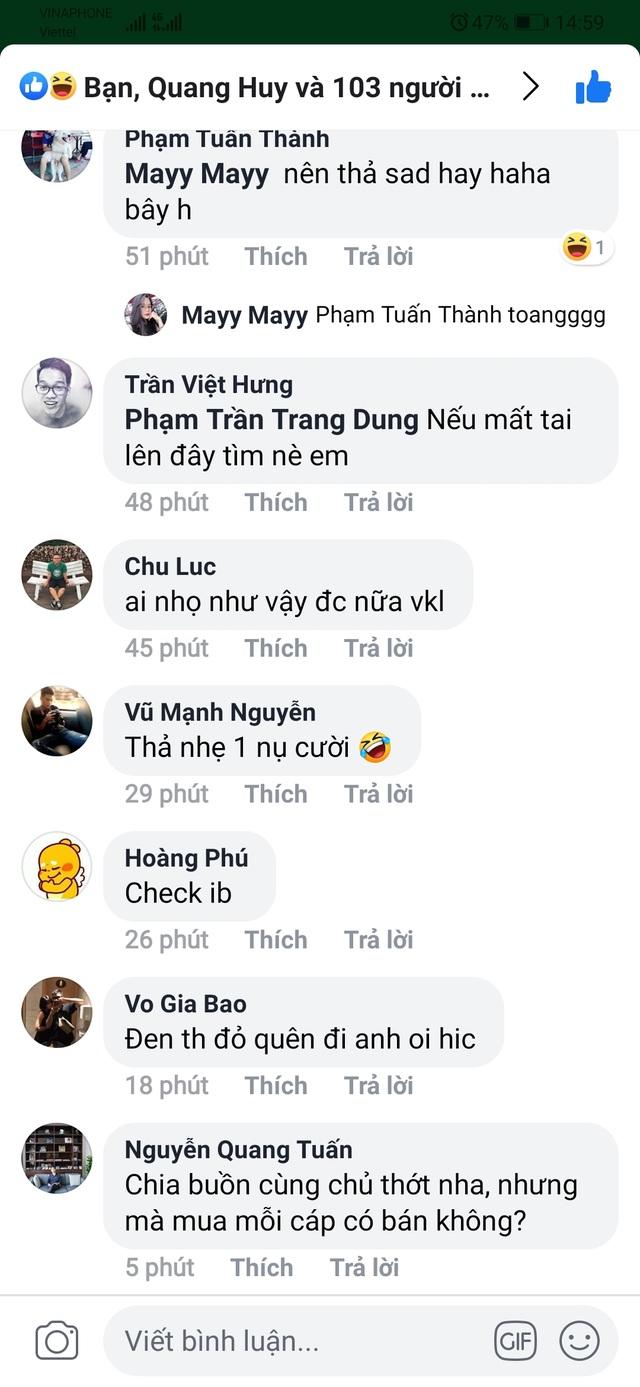 """Thanh niên Việt """"ngậm đắng"""" bán lại AirPods Pro mới mở hộp với giá """"như cho"""" vì một lý do bất ngờ - 3"""