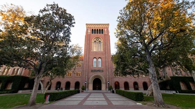 Top 400 tỷ phú giàu nhất nước Mỹ 2019 từng học ở trường đại học nào? - 5