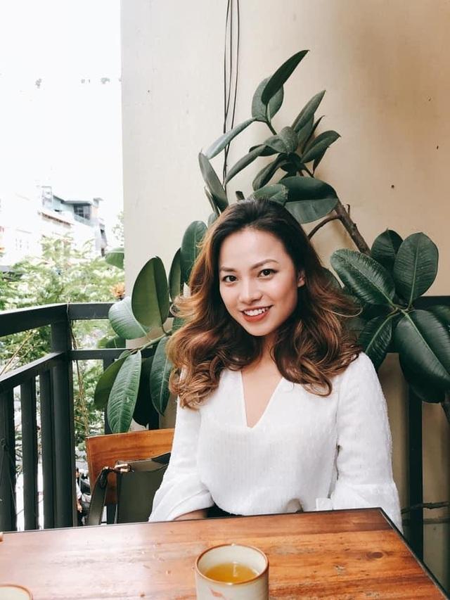 """Hoàng Ngọc Anh – Sáng lập viên TEDxĐaKao: """"Ước mơ xây dựng cộng đồng người trẻ Việt tạo nên giá trị"""" - 1"""