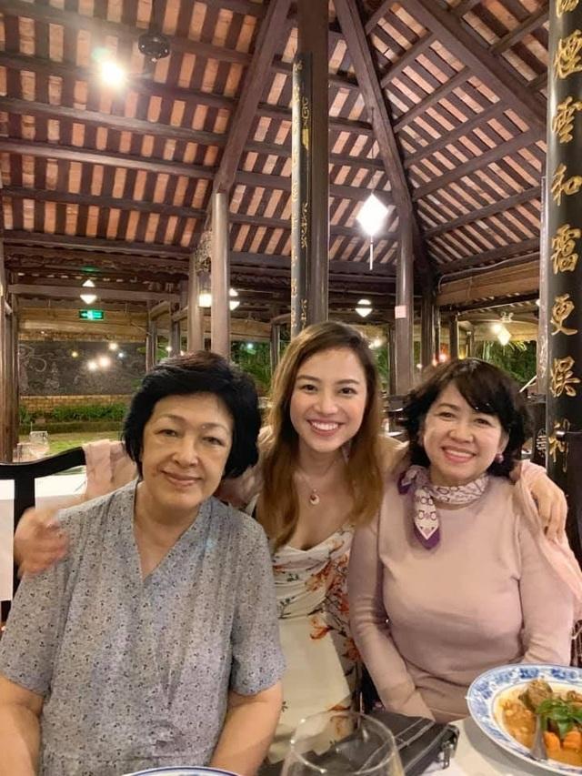 """Hoàng Ngọc Anh – Sáng lập viên TEDxĐaKao: """"Ước mơ xây dựng cộng đồng người trẻ Việt tạo nên giá trị"""" - 4"""